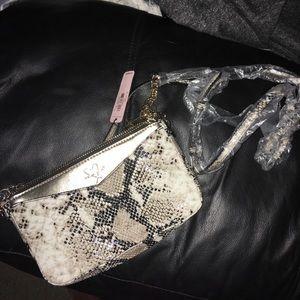 Handbags - Victoria secret purse